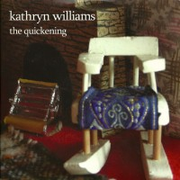 Purchase Kathryn Williams - The Quickening