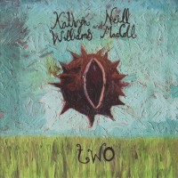 Purchase Kathryn Williams - Two (With Neill Maccoll)