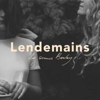 Purchase Les Soeurs Boulay - Lendemains (EP)