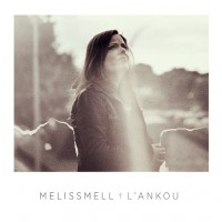 Purchase Melissmell - L'ankou