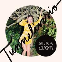 Purchase Mira Luoti - Tunnelivisio (CDS)