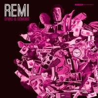Purchase Remi. - Divas & Demons