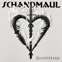Purchase Schandmaul - Leuchtfeuer (Deluxe Edition) CD1