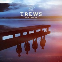 Purchase The Trews - Time Capsule