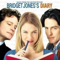 Purchase VA - Bridget Jones's Diary (US Version)
