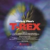 Purchase Mickey Finn's T-Rex - Renaissance