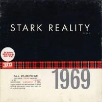 Purchase Stark Reality - 1969