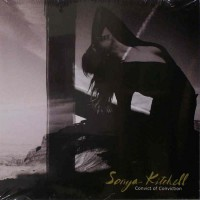 Purchase Sonya Kitchell - Convict Of Conviction