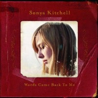 Purchase Sonya Kitchell - Words Came Back To Me