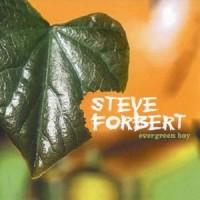 Purchase Steve Forbert - Evergreen Boy