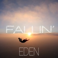 Purchase The Eden Project - Fallin' (CDS)