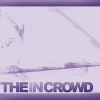 Purchase We Are the in Crowd - Digital Sampler (EP)