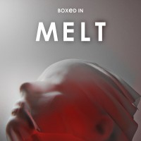 Purchase Boxed In - Melt