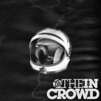 Purchase We Are the in Crowd - Sic Transit Gloria…glory Fades (CDS)