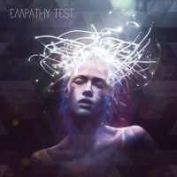 Purchase Empathy Test - Losing Touch (EP)