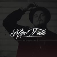 Purchase Alex Faith - Bloodlines