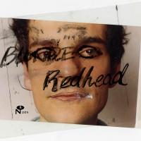Purchase Blonde Redhead - Masculin Féminin CD2