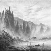 Purchase Eichenwald - Eichenwald