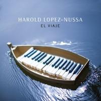 Purchase Harold Lopez-Nussa - El Viaje