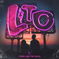Purchase Love & The Outcome - These Are The Days