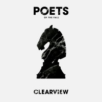 Purchase Poets of the Fall - Clearview