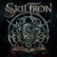 Purchase Skiltron - Legacy Of Blood