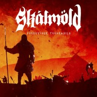 Purchase Skalmold - Vögguvísur Yggdrasils CD1