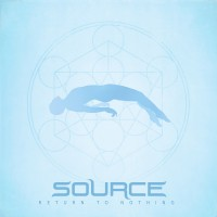 Purchase Source - Return To Nothing