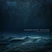 Purchase Sovereign Grace Music - Sooner Count The Stars: Worshiping The Triune God