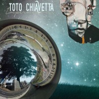 Purchase Toto Chiavetta - Impermanence
