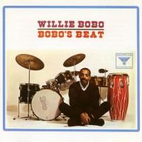Purchase Willie Bobo - Bobo's Beat (Reissue 2003)