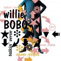 Purchase Willie Bobo - Talkin' Verve
