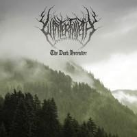 Purchase Winterfylleth - The Dark Hereafter