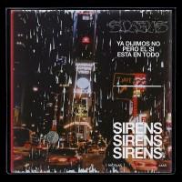 Purchase Nicolas Jaar - Sirens