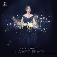 Purchase Joyce Didonato - In War & Peace: Harmony through music