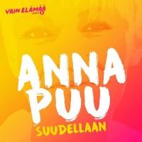 Purchase Anna Puu - Suudellaan (Vain Elämää Kausi 5) (CDS)