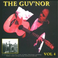 Purchase Ashley Hutchings - The Guv'nor Vol. 4