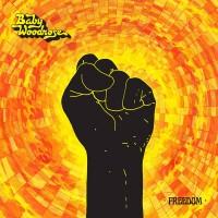 Purchase Baby Woodrose - Freedom
