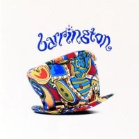Purchase Barrington Levy - Barrington