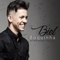 Purchase Biel - Boquinha (DJ Batata & Rick Bonadio Remix) (CDR)