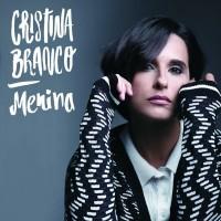 Purchase Cristina Branco - Menina