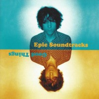 Purchase Epic Soundtracks - Good Things