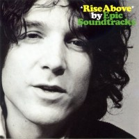 Purchase Epic Soundtracks - Rise Above
