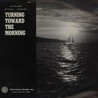 Purchase Gordon Bok - Turning Toward The Morning (With Ann Mayo Muir & Ed Trickett) (Reissued 1999)