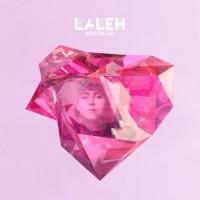 Purchase Laleh - Kristaller