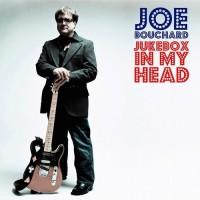 Purchase Joe Bouchard - Jukebox In My Head