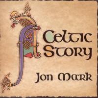 Purchase Jon Mark - Celtic Story (Vinyl)