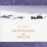 Purchase Jon Mark - Meditations On Winter