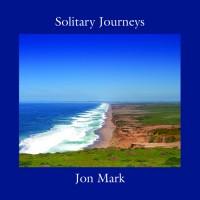 Purchase Jon Mark - Solitary Journeys