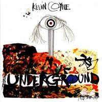 Purchase Kevin Coyne - Underground